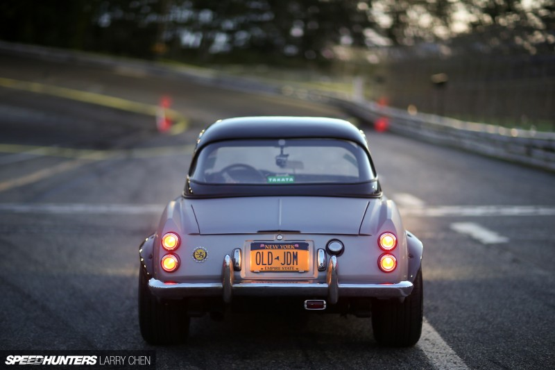 Larry_Chen_Speedhunters_Datsun_roadster_nyc-18