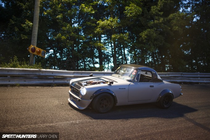 Larry_Chen_Speedhunters_Datsun_roadster_nyc-21