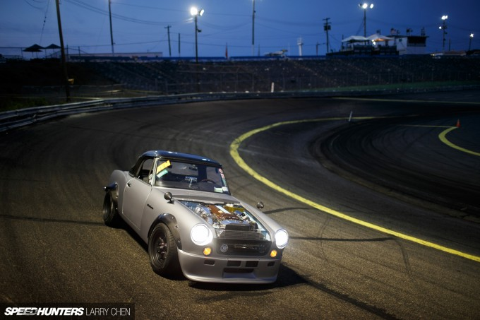 Larry_Chen_Speedhunters_Datsun_roadster_nyc-22