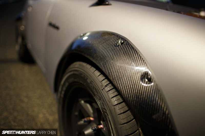 Larry_Chen_Speedhunters_Datsun_roadster_nyc-23