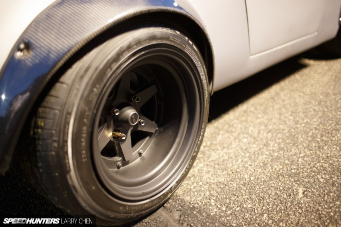 Larry_Chen_Speedhunters_Datsun_roadster_nyc-26