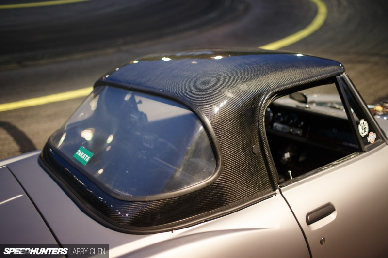 Larry_Chen_Speedhunters_Datsun_roadster_nyc-28