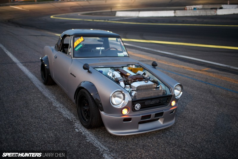 Larry_Chen_Speedhunters_Datsun_roadster_nyc-3