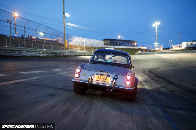 Larry_Chen_Speedhunters_Datsun_roadster_nyc-33