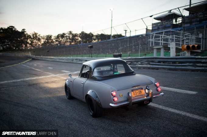 Larry_Chen_Speedhunters_Datsun_roadster_nyc-4