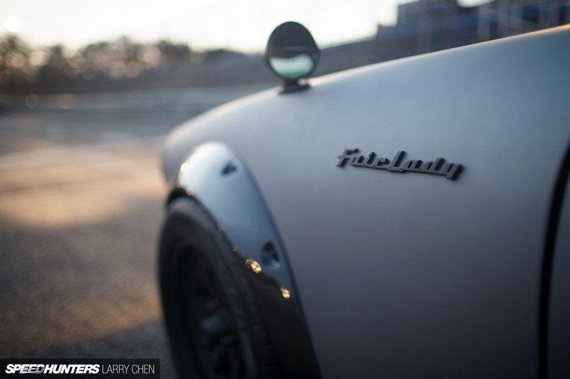 Larry_Chen_Speedhunters_Datsun_roadster_nyc-8