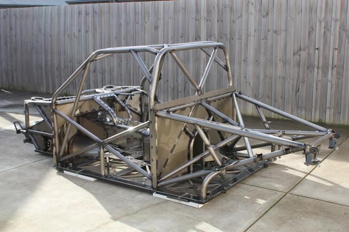 Nigel-Petrie-Drift-Ute-36