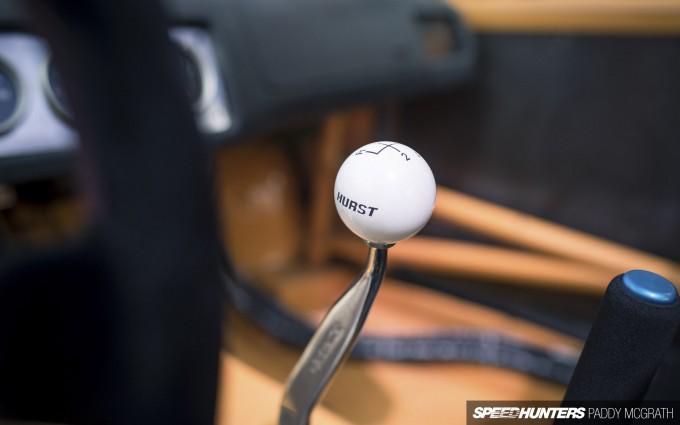 VW Golf LS1 V8 Dala Performance-23