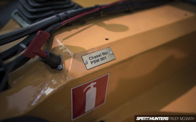 VW Golf LS1 V8 Dala Performance-27