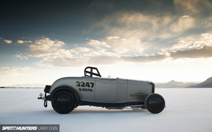 Larry_Chen_Speedhunters_young_blood_32_ford_rb25det-1