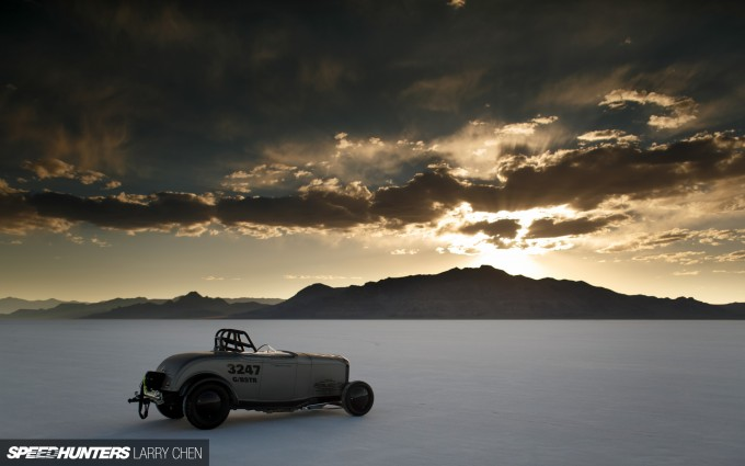 Larry_Chen_Speedhunters_young_blood_32_ford_rb25det-2
