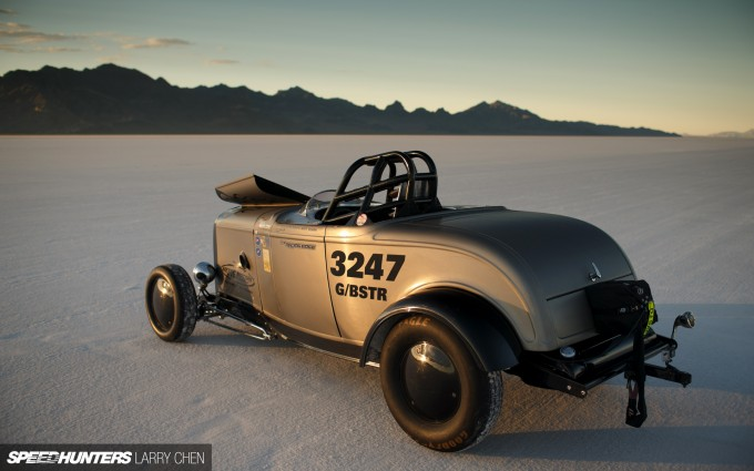 Larry_Chen_Speedhunters_young_blood_32_ford_rb25det-25