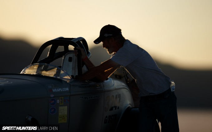 Larry_Chen_Speedhunters_young_blood_32_ford_rb25det-28