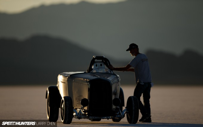 Larry_Chen_Speedhunters_young_blood_32_ford_rb25det-29