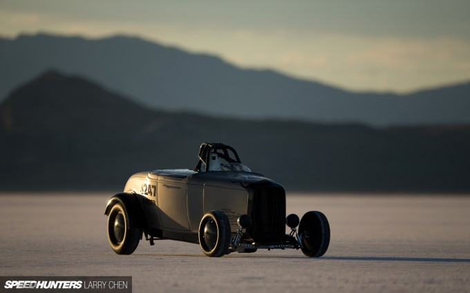 Larry_Chen_Speedhunters_young_blood_32_ford_rb25det-3