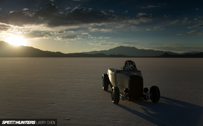 Larry_Chen_Speedhunters_young_blood_32_ford_rb25det-30
