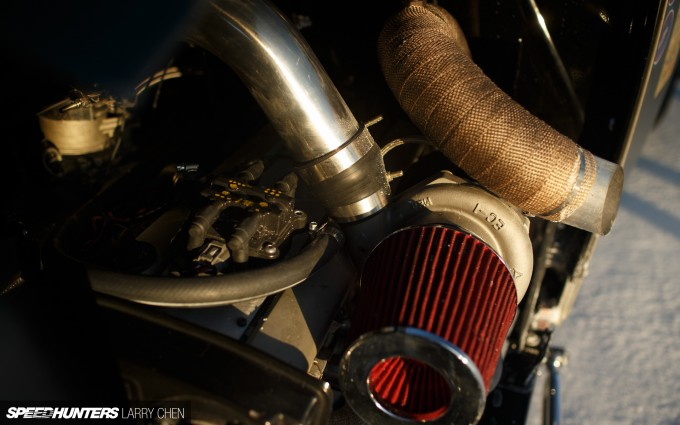 Larry_Chen_Speedhunters_young_blood_32_ford_rb25det-9