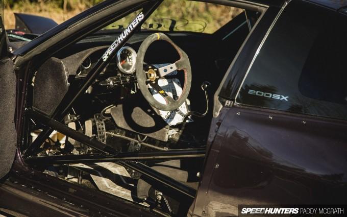 Nissan 180SX RB26 JapCrap PMcG-14