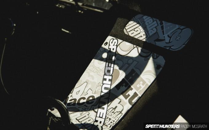 Nissan 180SX RB26 JapCrap PMcG-16
