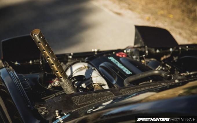 Nissan 180SX RB26 JapCrap PMcG-20