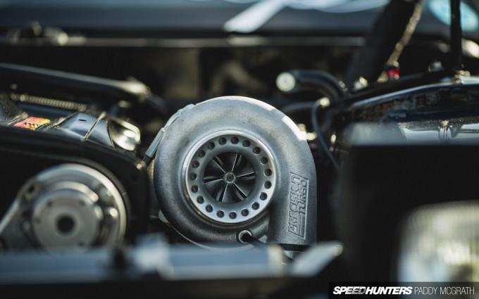 Nissan 180SX RB26 JapCrap PMcG-23