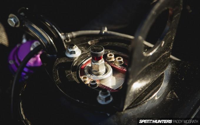 Nissan 180SX RB26 JapCrap PMcG-9