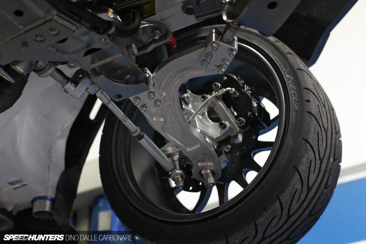 Brill-Steel-S14-V8-03