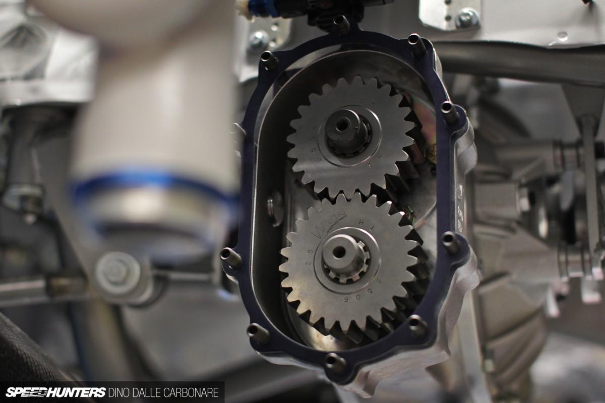 Brill-Steel-S14-V8-04