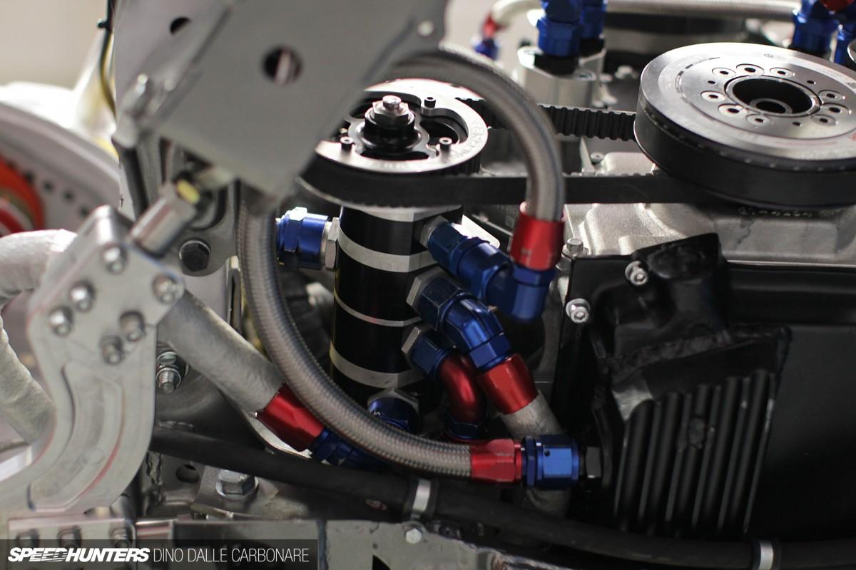 Brill-Steel-S14-V8-05