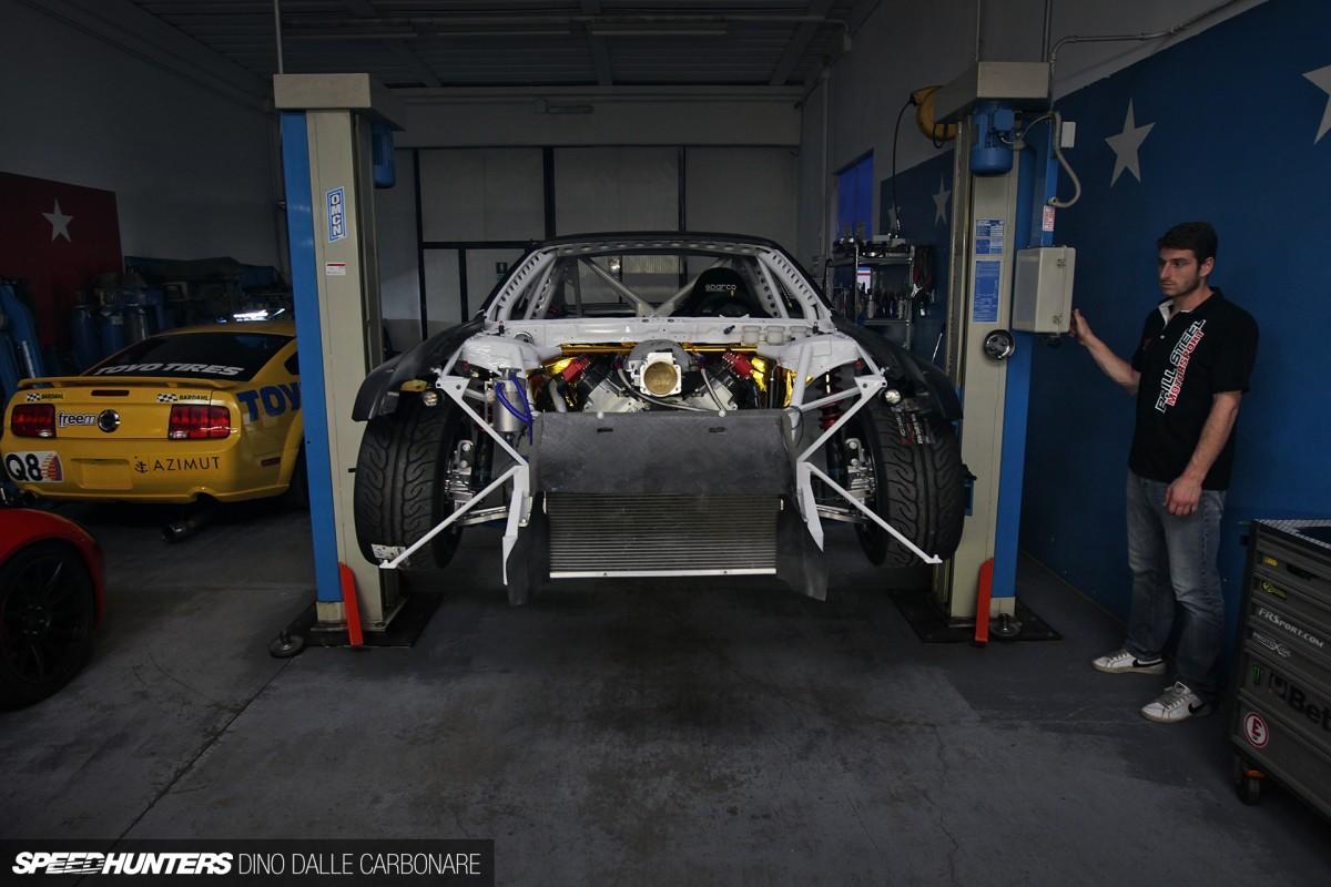 Brill-Steel-S14-V8-06