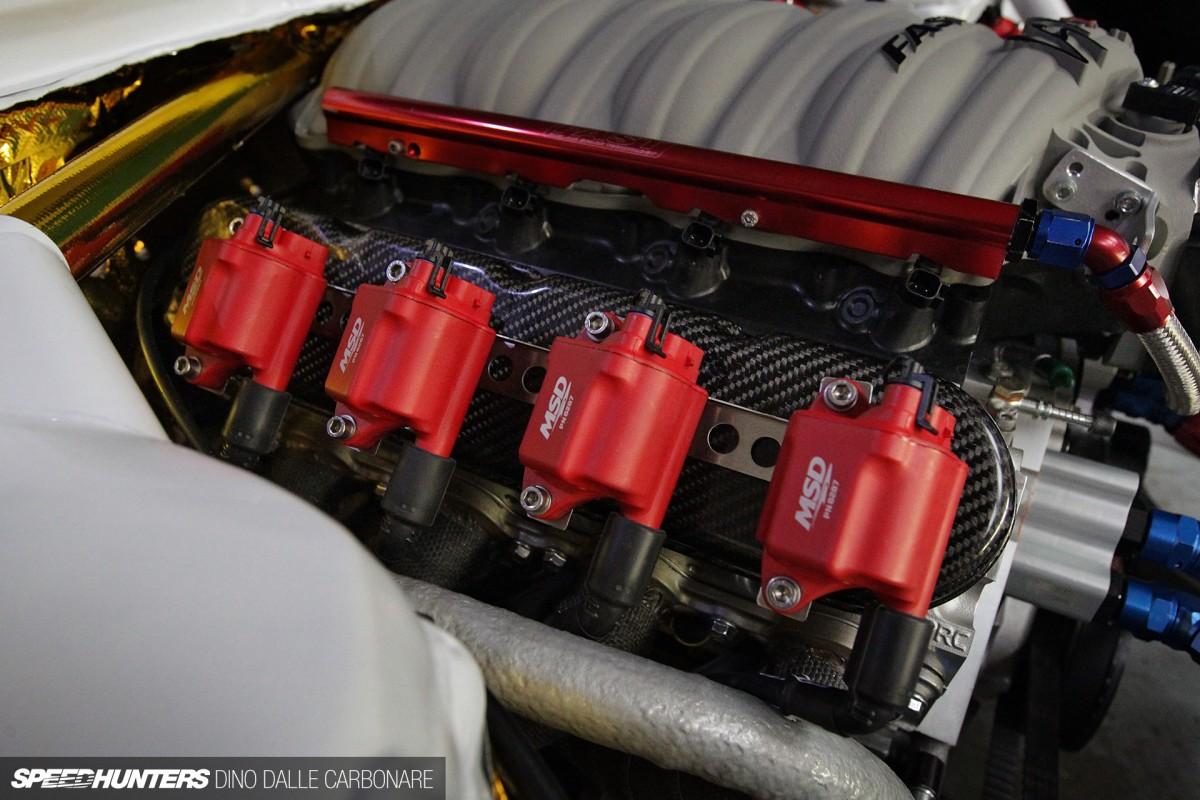 Brill-Steel-S14-V8-08