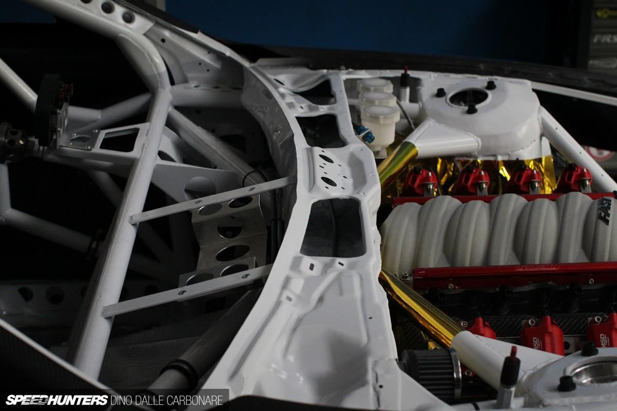 Brill-Steel-S14-V8-09