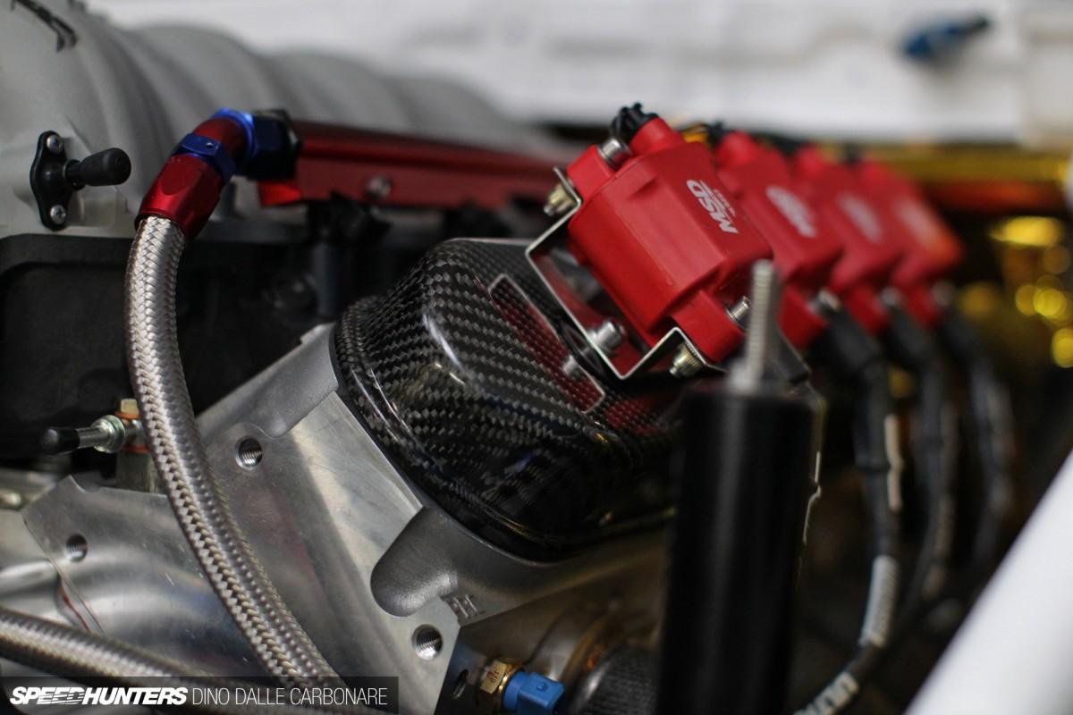 Brill-Steel-S14-V8-10