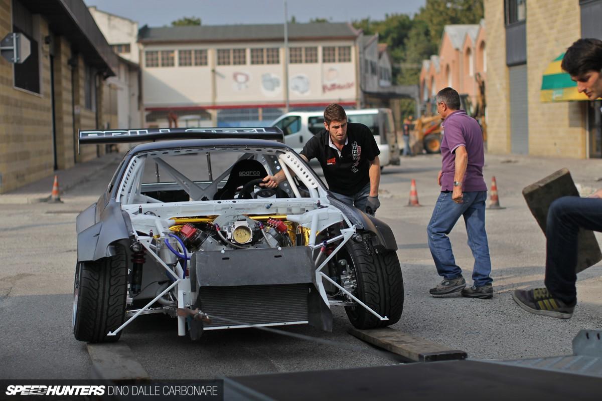 Brill-Steel-S14-V8-11