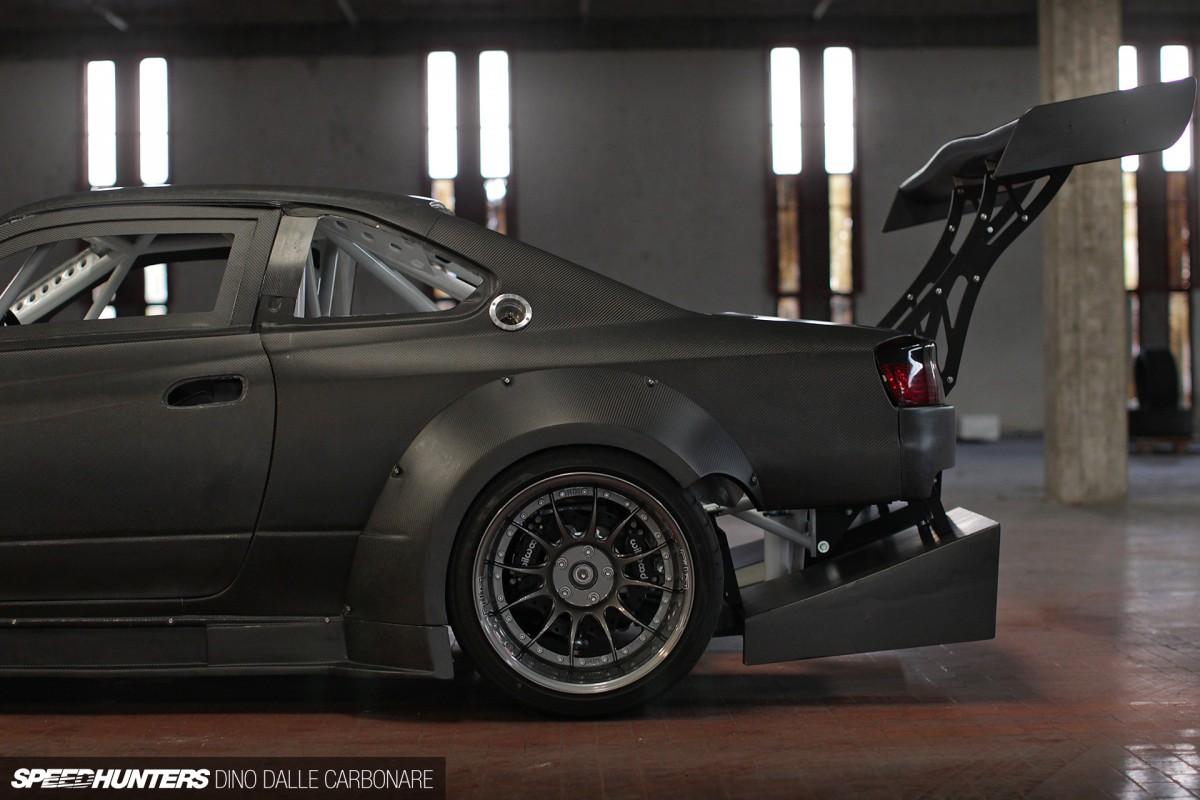 Brill-Steel-S14-V8-14