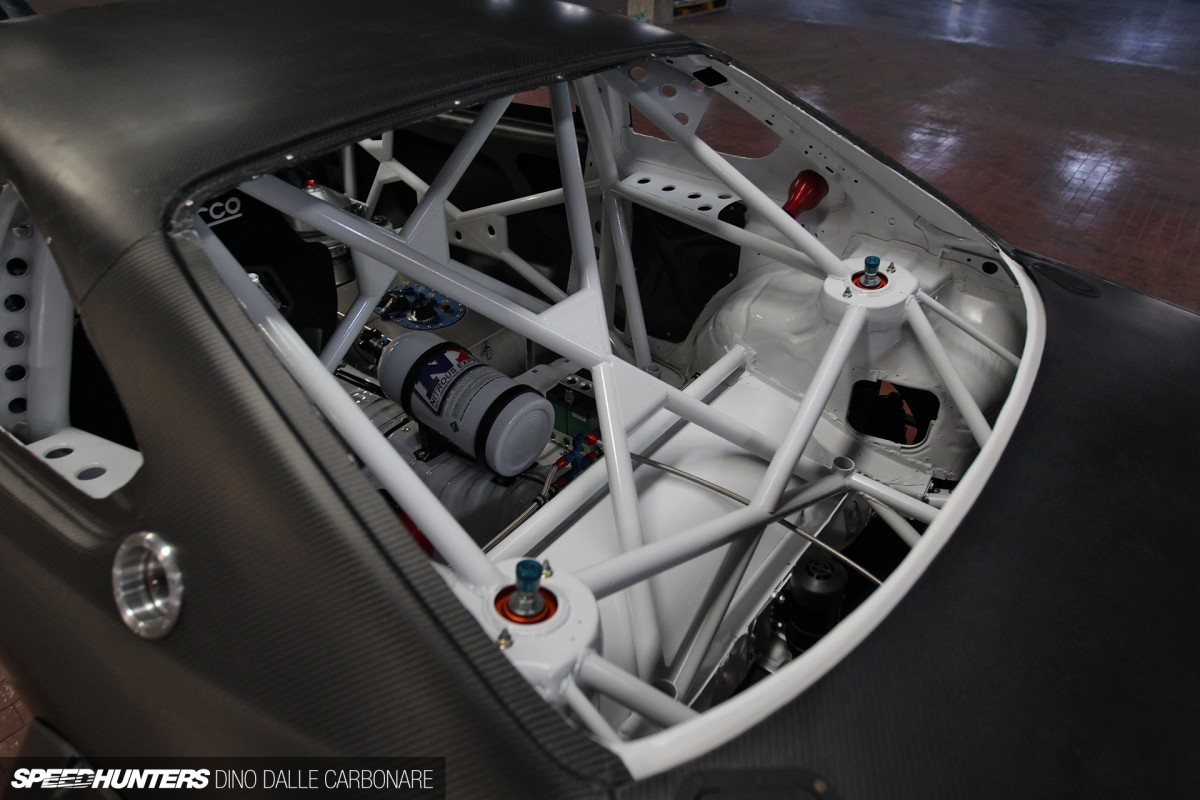 Brill-Steel-S14-V8-19