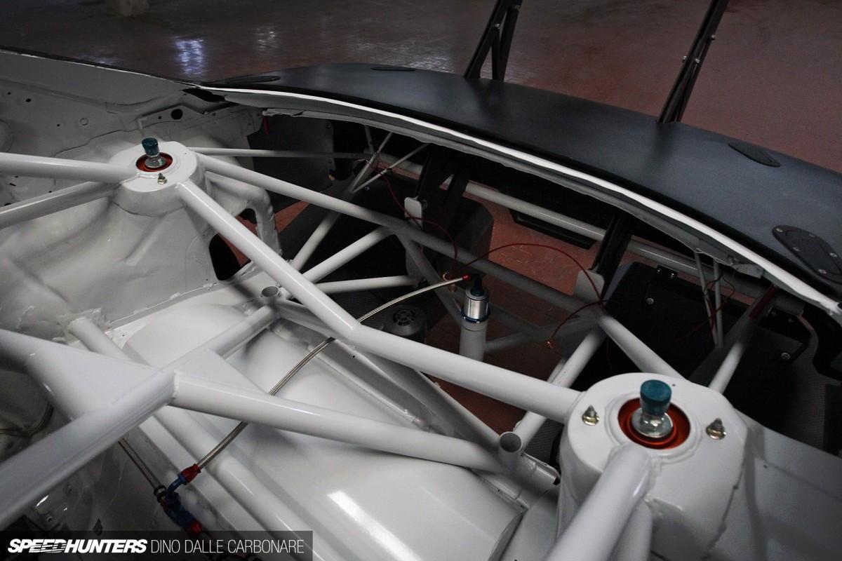 Brill-Steel-S14-V8-20