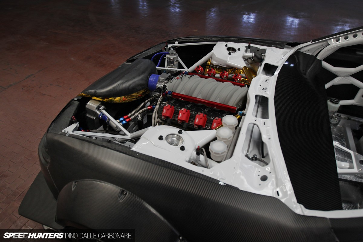 Brill-Steel-S14-V8-22