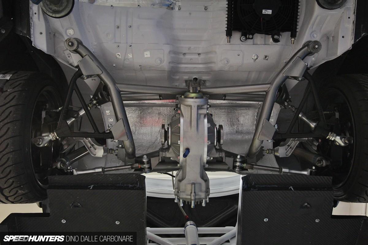 Brill-Steel-S14-V8-31