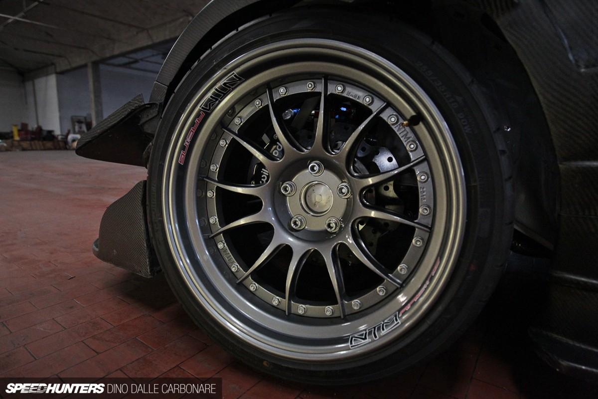 Brill-Steel-S14-V8-33