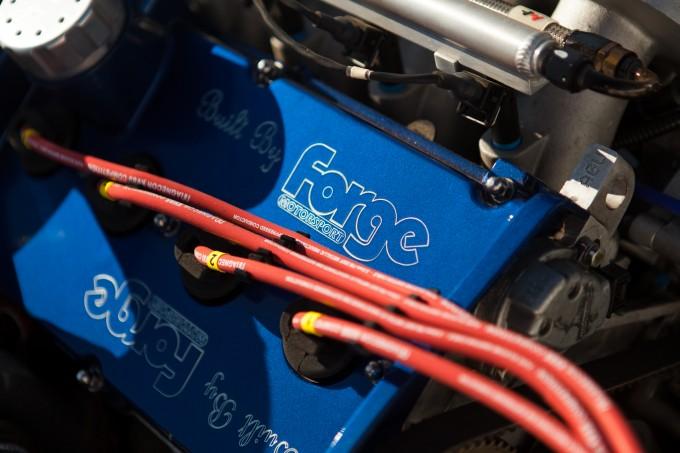 Forge Motorsport Mk1 Golf-40