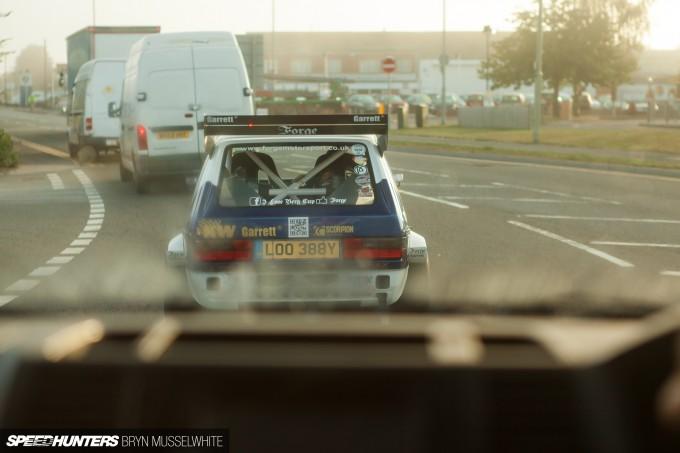 Forge Motorsport Mk1 Golf-9