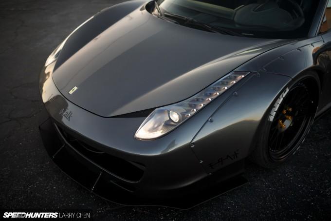 Larry_Chen_Speedhunters_Liberty_walk_Ferrari_458-25