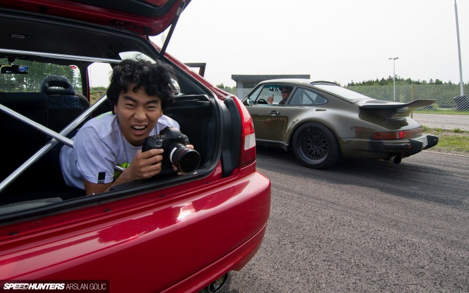 Larry_Chen_Speedhunters_featurecar_howto-21