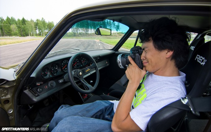 Larry_Chen_Speedhunters_featurecar_howto-26