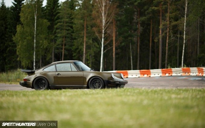 Larry_Chen_Speedhunters_featurecar_howto-4