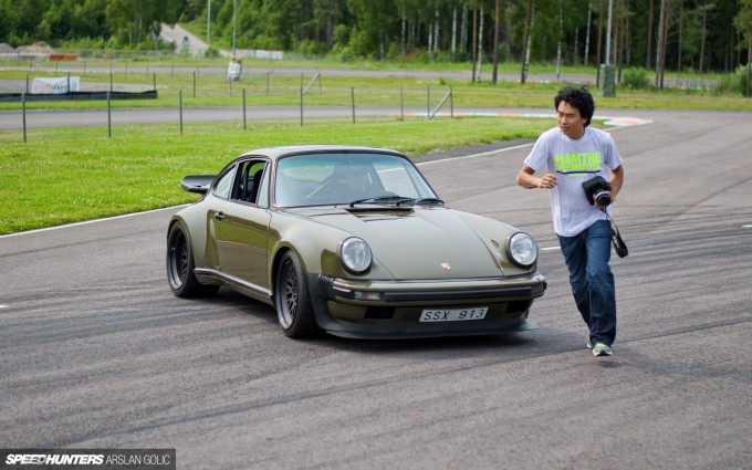 Larry_Chen_Speedhunters_featurecar_howto-5