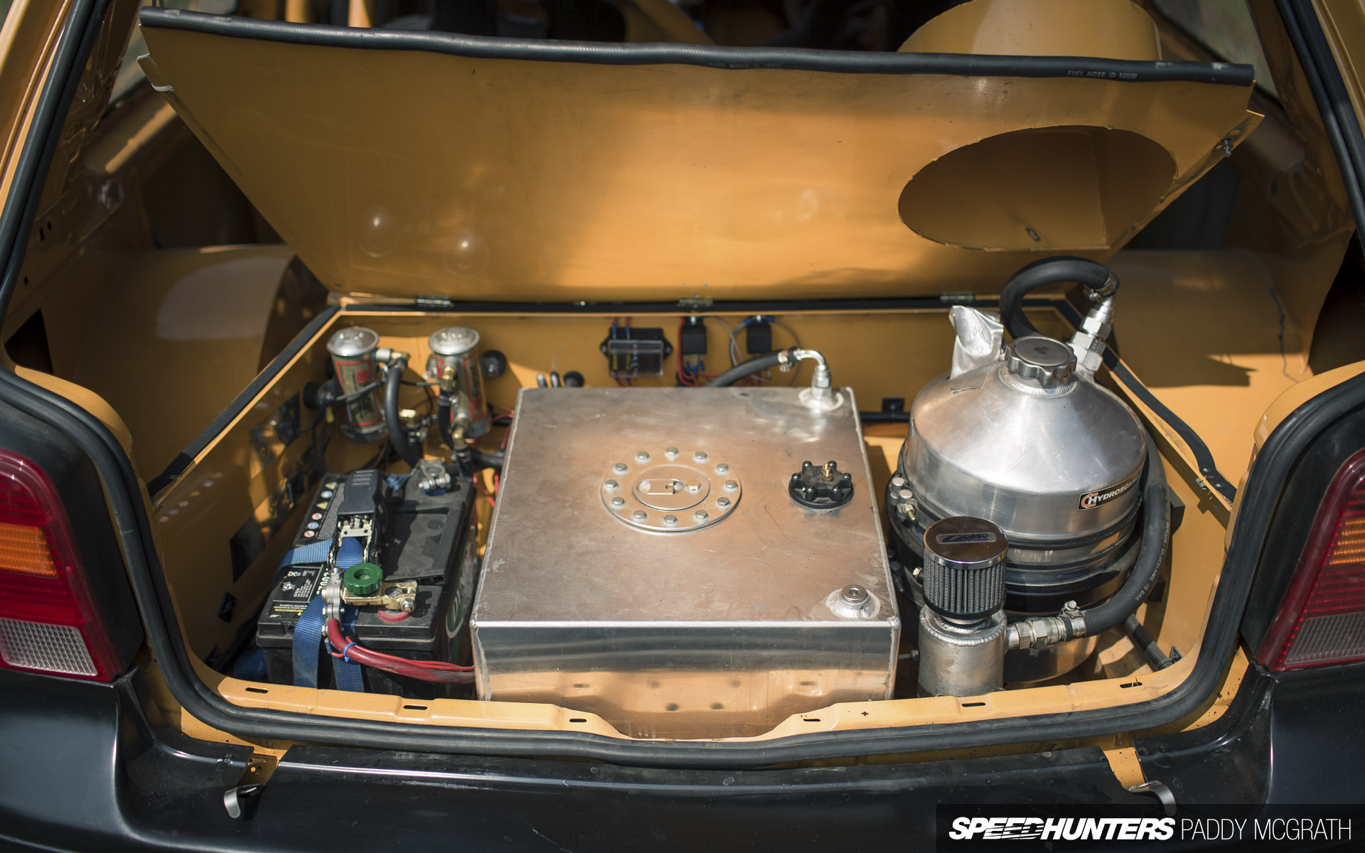 Vw Golf Ls V Dala Performance on Ls1 Engine Swap Fuel System