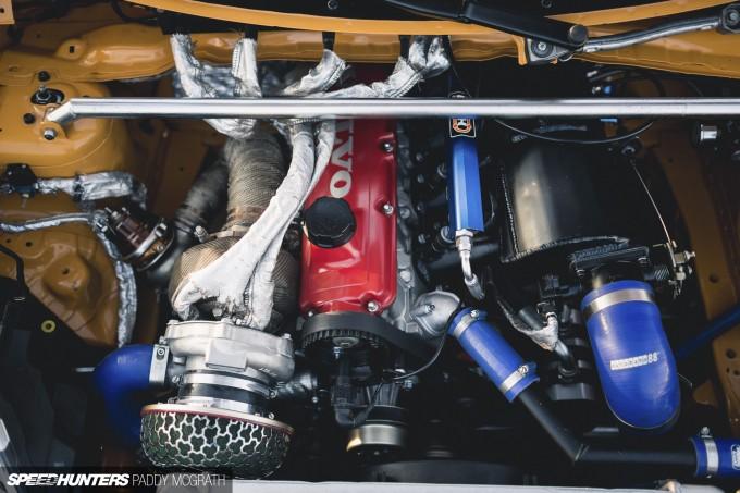 DBJ Ford Fiesta PMcG-11