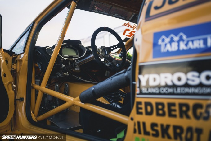 DBJ Ford Fiesta PMcG-16